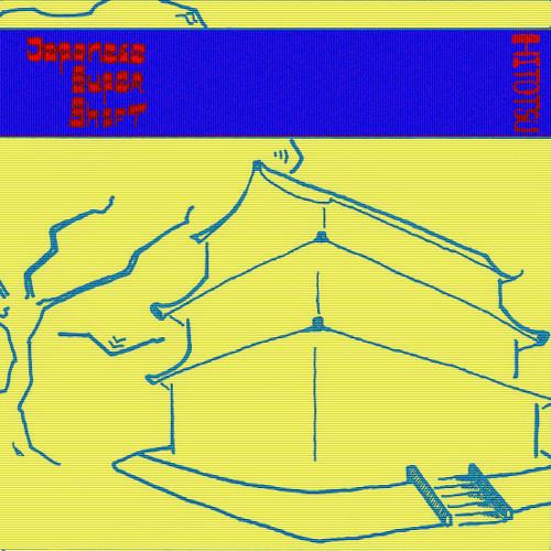 003 - Japanese Super Shift - Wealthy