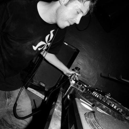 CRMNL Dub Dorado Birthday Mix 06-22-2011