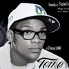 Ton(e)-Remix-WuTang 7th Chamber pt. II_(RAMC)Smoke Signals)