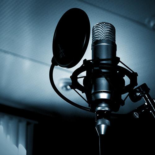 Story Telling Music