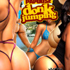 Papoose  Donk Jumping Dirty Mixed By DjNU