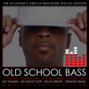 05 DJ Magic Mike - Drop The Bass