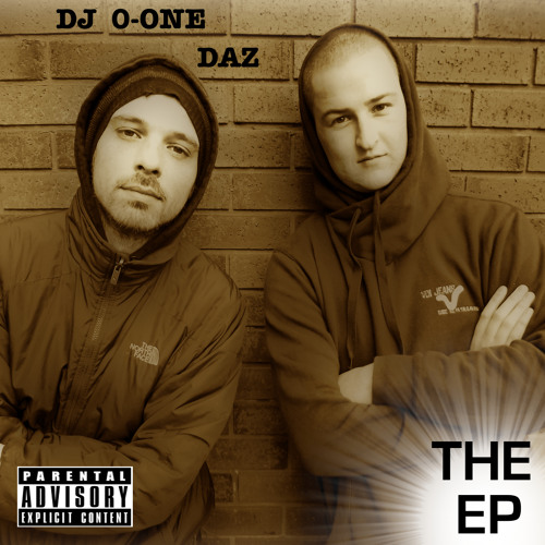 Game Changed DJ O-one feat DAZ