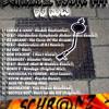 DJ KDX @ SCHRANZ TONIK III - 06.23.2011 - (Hardtechno Schranz)