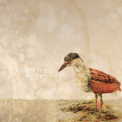 """Cecil Otter """"A Hundred Fathers"""""""