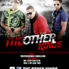 The Other Kings - Una Noche Mas