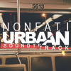 EARMILK.COM Non-Fat Urban Soundtrack [Episode 2]