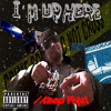 """""""All That Money"""" - Young T (Official Song) (Lyrics)"""