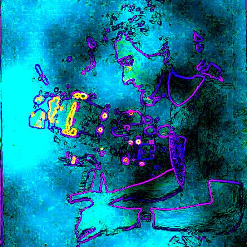 Ambient Acid Trance Jazz