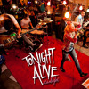 Tonight Alive 'Starlight'
