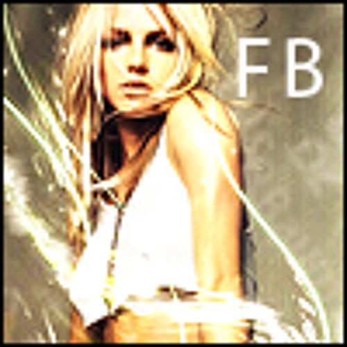 Britney Spears - I wanna go [FuseBaum Electro Remix]