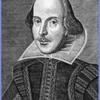 Shakespeare: Sonnet 18