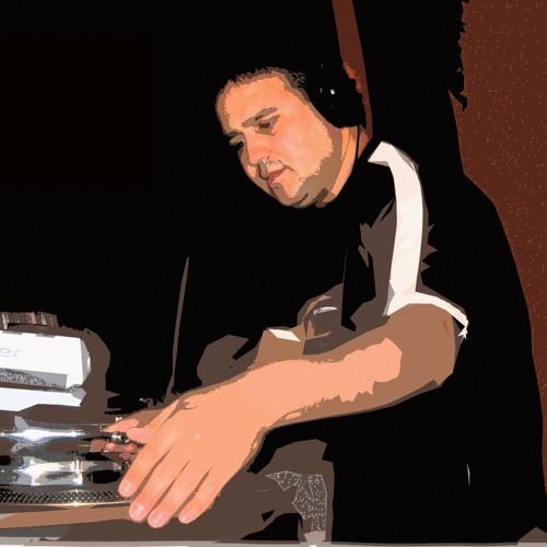 Alex & filip - insider (paul legend groovy-tech remix) second cut