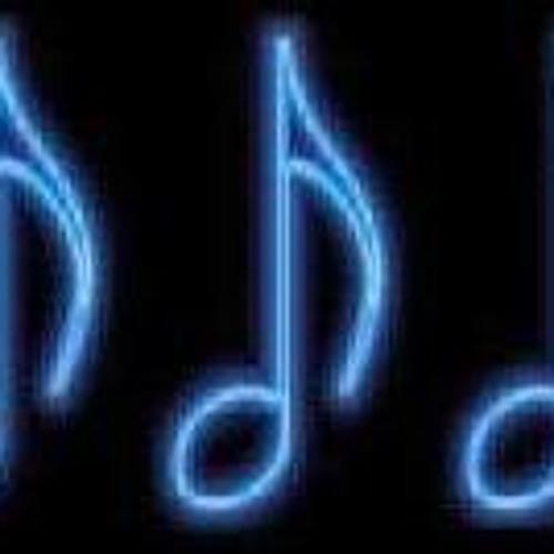 Edwyn Collins - Girl Like You (Dub) (J Edit)