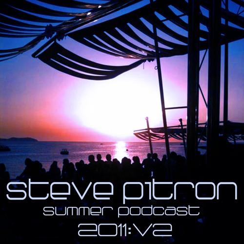 SUMMER 2011 - Part 2