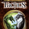 Dungeons And Dragons Tactics - Main Theme