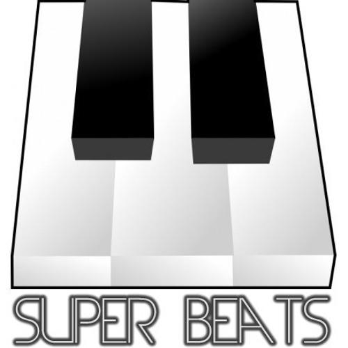 Super B Ft Shardz & Reubs - Drive Me Crazy(ZoneMusic) **Prod. Super B**