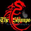 THE SHIMPO-Takkan Hilang