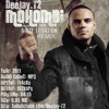 Mohombi Ft. Akon - Dirty Situation  (T-2 ReM!x)