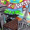 DHZ feat. Sketa, Daddy Skrupee, Hafner, Baby z Ekonomu, prod. rigolitch- MISIA BALKÁN mp3