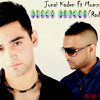 Junai Kaden - I Am A Disco Dancer (ft. Mumzy Stranger) (Radio Rip) | Full