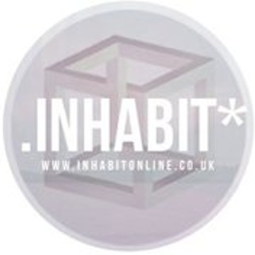 Joonipah Exclusive Inhabit Mix
