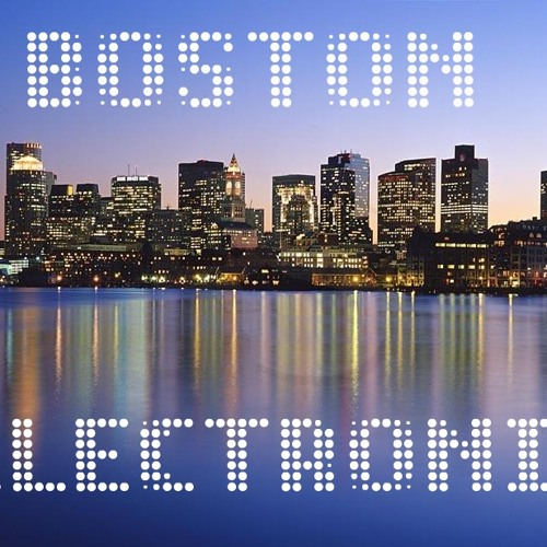 Boston EDM