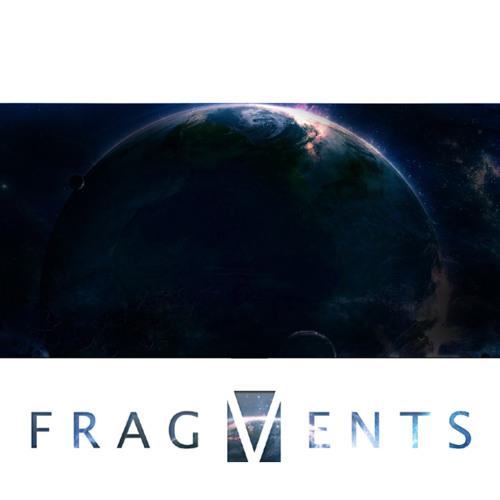 Ascent I - Transcen[d]