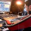 Videogame music soundtrack mp3