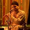 marathi ovee-lyale roop