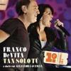 Franco De Vita (feat. Alejandra Guzma) - Tan Solo Tu