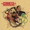 Calle13 - Muerte En Hawaii