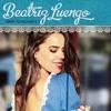 Beatriz Luengo (feat.Yotuel) - Como Tu No Hay 2
