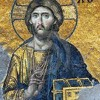 Canto Gregoriano - Aleluya