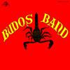 The Budos Band - Mas O Menos