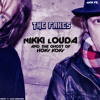 The Fakes - Nikki Louda And The Ghost Of Hoky Koky