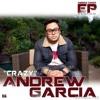 Andrew Garcia - Crazy (Acoustic)