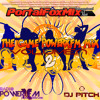 The Game Power Mix (Version Dj Pitch) 2011
