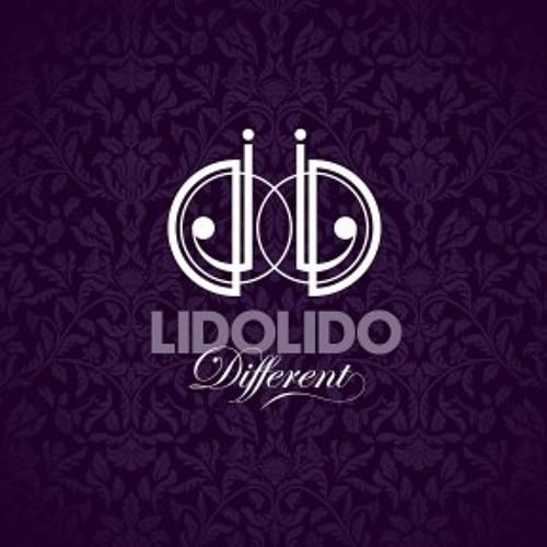 LidoLido - Different (Mindflow Dubstep Remix)