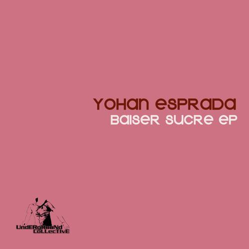 Yohan Esprada - House is a drug (Main Mix)