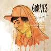 Grieves - On The Rocks