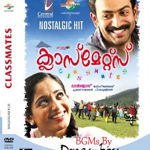 best actor malayalam movie songs mp3 free download