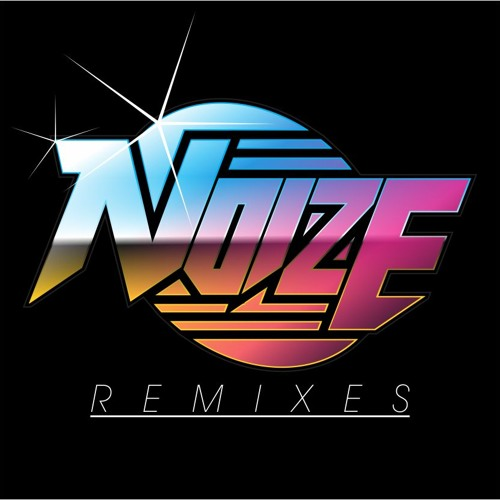 Gloria gaynor - can't take my eyes off you (noize remix)