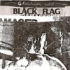 Black Flag - Damaged (GLOCHIDS edit)