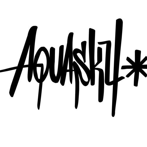 *download* Aquasky 'Summer Madness 2011' Mixtape