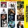 Citi-Slim - Bustle (XXL 2011'S Freshman Class Mixtape)