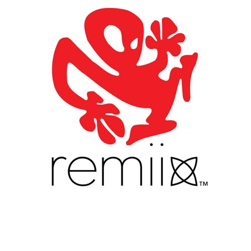 Plastikman - Remiix Plastikman (rripppy)