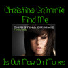 King of Thieves Christina Grimmie