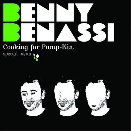 Benny Benassi Feat. Kelis, Apl.De.Ap & Jean Baptiste Spaceship (ALG Edit)