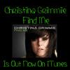 Not Fragile Christina Grimmie Album Cover